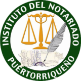 https://capr.org/wp-content/uploads/2019/08/instituto-notariedad-160x160.png